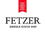 Fct vendor fetzer 320