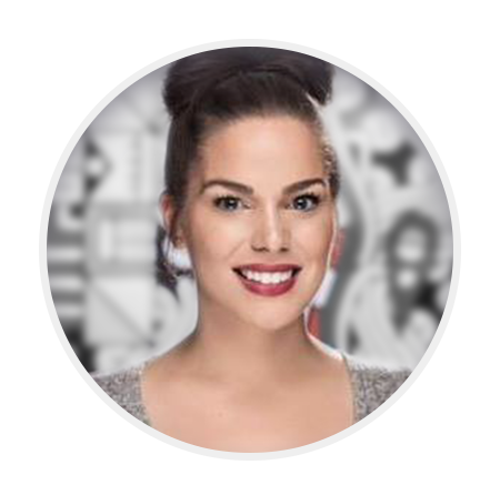 Rachel Bucalo