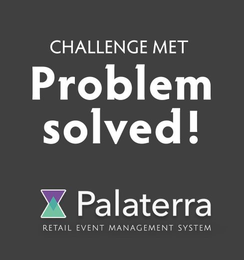 Palaterra challenges 03