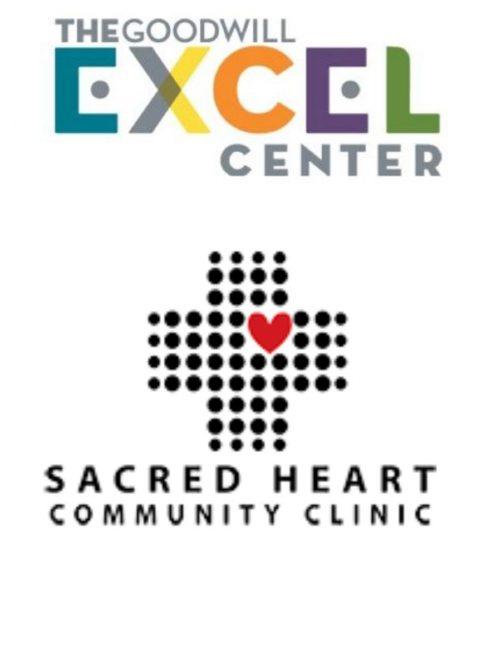 Goodwill sacred heart 01