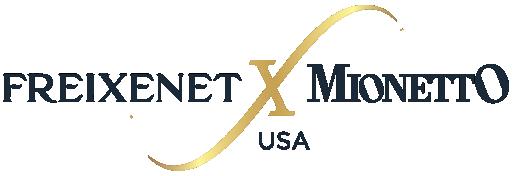 Fx M Logo