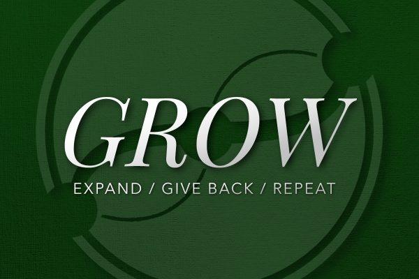 Tlg grow 02
