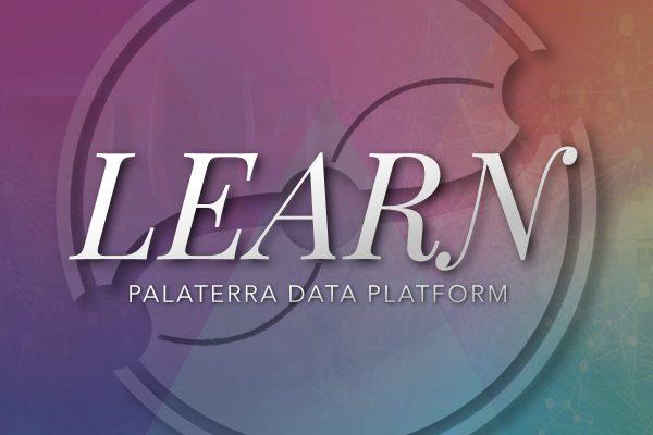 Tlg learn 02