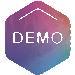 Palatera demo 01