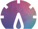 Palatera metrics icon 02
