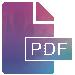 Palatera pdf 01