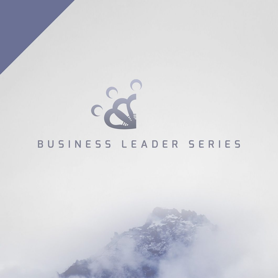 Bls logo 01