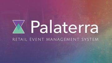 Palaterra pptx 1