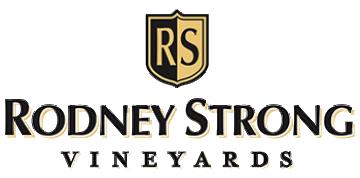 Fct vendor rodney strong 350