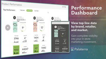 Palaterra features deck 2021 14