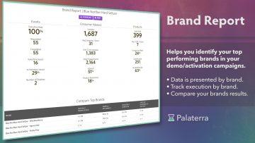 Palaterra features deck 2021 29
