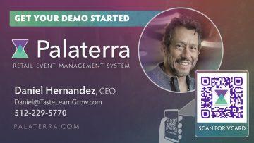 Palaterra features deck 2021 31