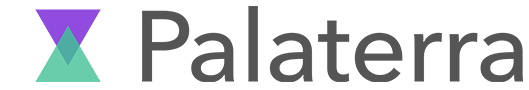 Palaterra logo 529